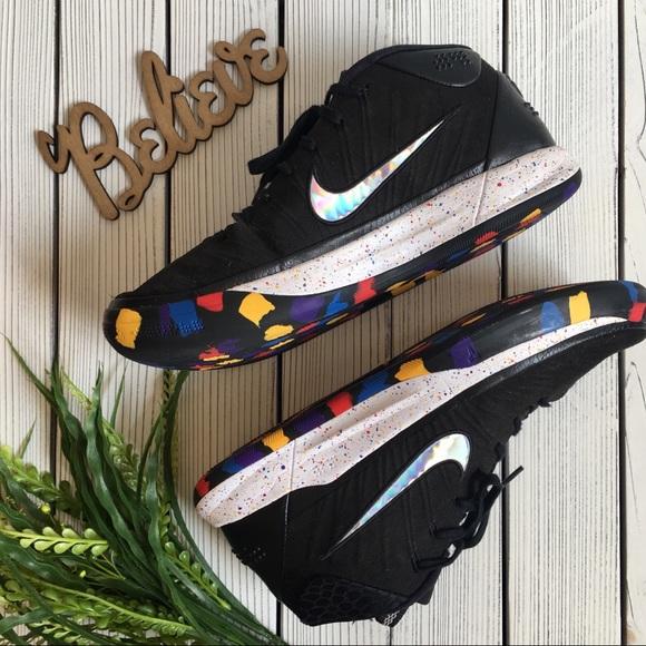 Nike Kobe A.D. Mid NCAA Tournament Men's Sneaker